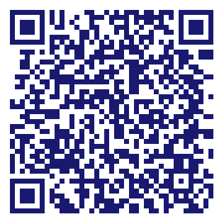 QR-Code for Yauks Specialty Meats