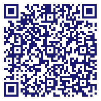 QR-Code for Yazoo Valley Electric Power