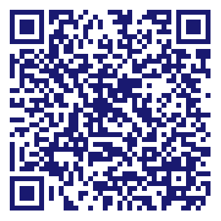 QR-Code for Ydesigns.com