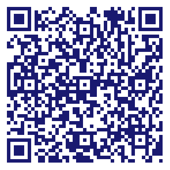 QR-Code for Ye Old Tin Shed Storage