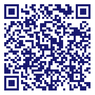 QR-Code for Ye Olde Style Shoppe
