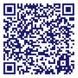 QR-Code for Yeager Douglas L Md