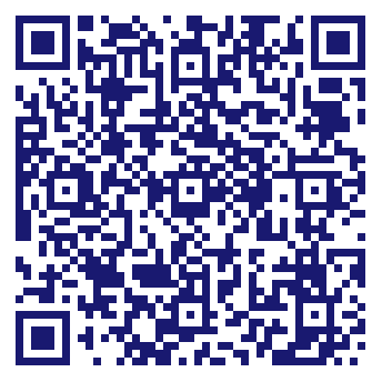 QR-Code for Yeagers Consulting Co.