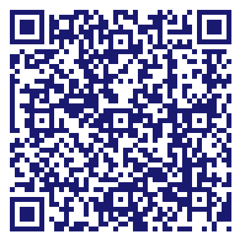 QR-Code for Yellow Iron Excavating