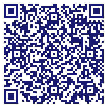 QR-Code for Yellow Rose Restaurant & Store