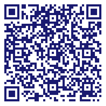 QR-Code for Yelm Chamber Of Commerce