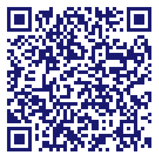 QR-Code for Yenchay Market