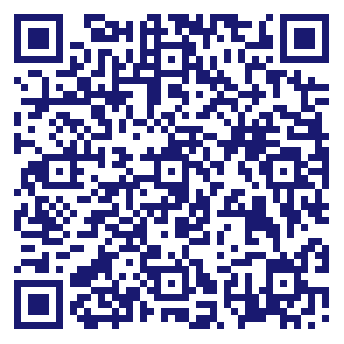 QR-Code for Yes Co-your Estate Sale