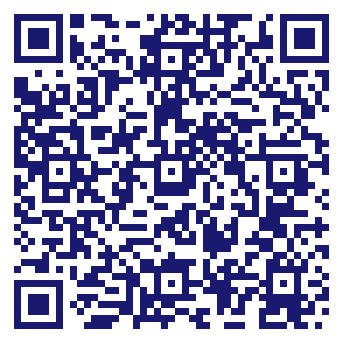 QR-Code for Yes Sir Transport, Inc.
