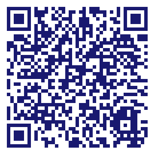 QR-Code for Yesterdays Shop