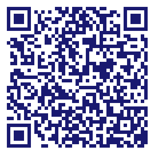 QR-Code for Yeungs Lotus Express