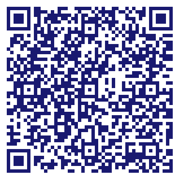 QR-Code for Yingling Residential Construct