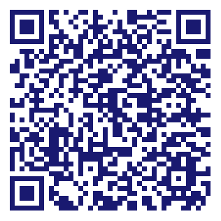 QR-Code for Ymca Childrens School
