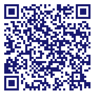 QR-Code for Ymca City Pool