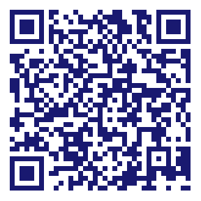 QR-Code for Ymca