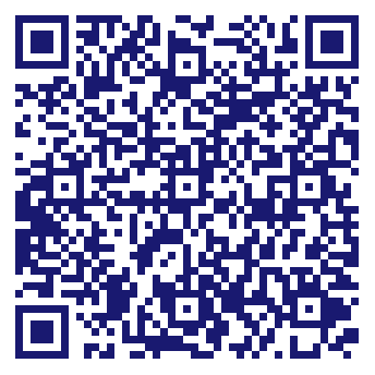 QR-Code for Yoder Chiropractic Center