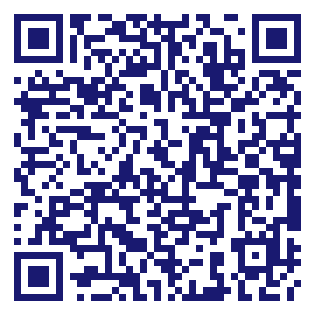 QR-Code for Yoder Drilling Inc
