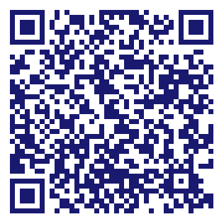 QR-Code for Yogi Development