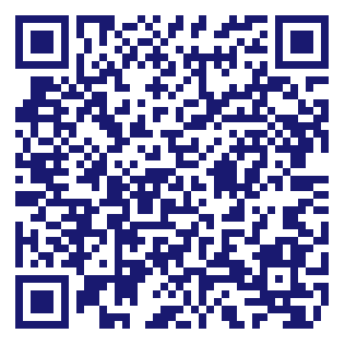 QR-Code for Yon Hui Collection