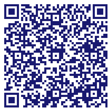 QR-Code for Yorba Linda Auto Glass Repair