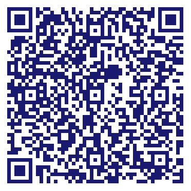 QR-Code for York County Disabilities Board