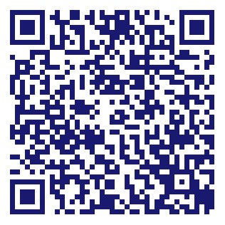 QR-Code for York Furrier