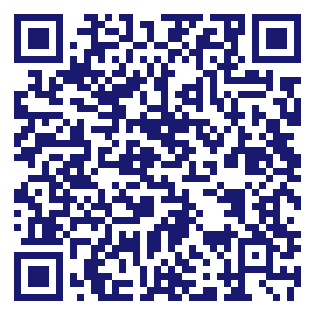 QR-Code for Yorktown Cleaners