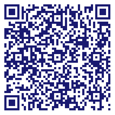 QR-Code for Yorktown Decorative Concrete