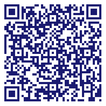 QR-Code for Yorktown Transmissions