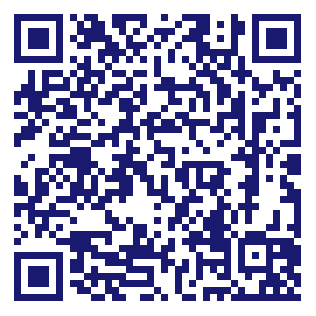 QR-Code for Yost Farm