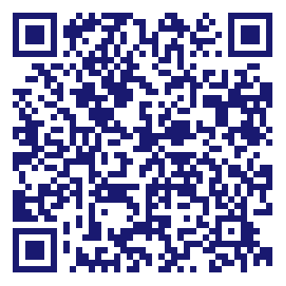 QR-Code for Yost Lawn Care