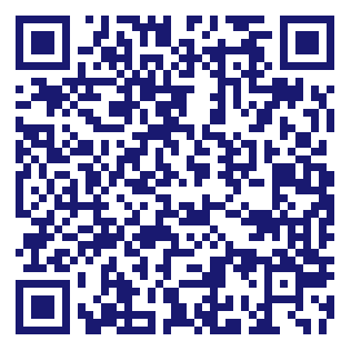 QR-Code for You Move Me St. Louis