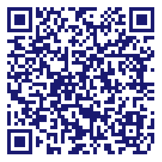 QR-Code for You Too Can Travel