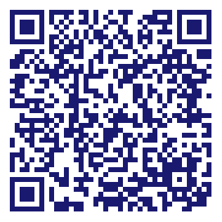 QR-Code for You & Us