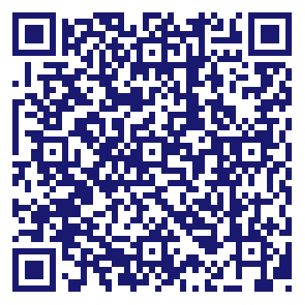 QR-Code for Young Appliance Repair