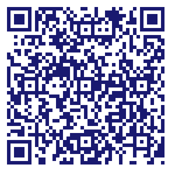 QR-Code for Young At Heart Senior Ctr