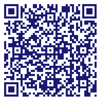 QR-Code for Young Brothers Construction