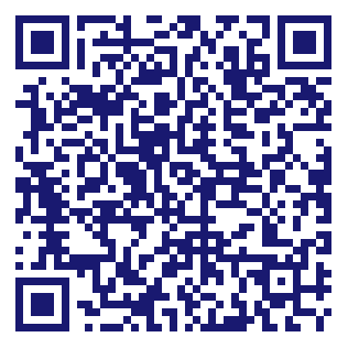 QR-Code for Young De Le Gram W