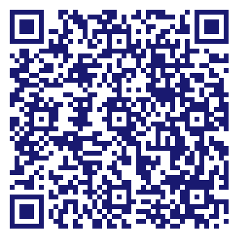 QR-Code for Young Families Program