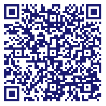 QR-Code for Young Plumbing & Heating