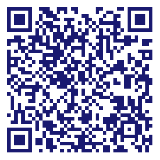QR-Code for Young & Assoc