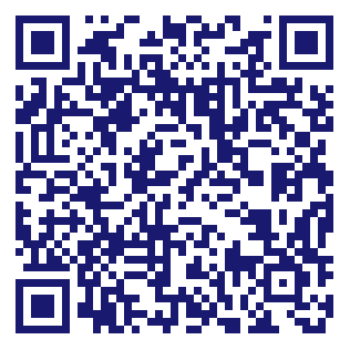 QR-Code for Youngblood Seed Farm