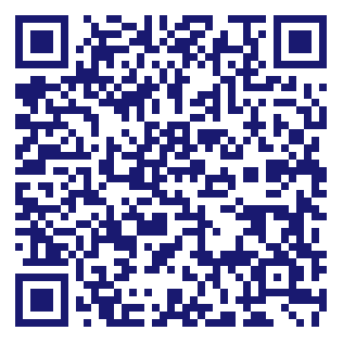 QR-Code for Youngs Automotive