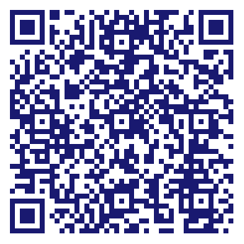 QR-Code for Youngs Exhaust Cleaning