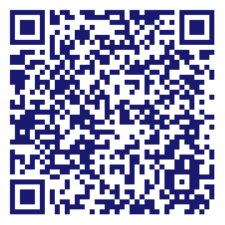 QR-Code for Your Assistant, LLC