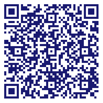 QR-Code for Your CBD Store - Ashland, KY