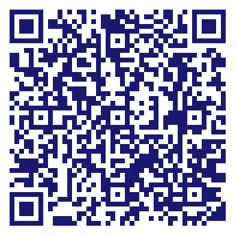 QR-Code for Your CBD Store - Corinth, MS