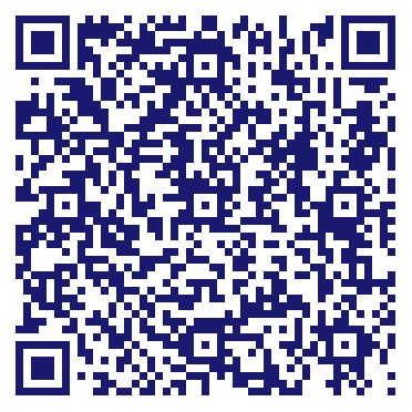 QR-Code for Your CBD Store - Galesburg, IL