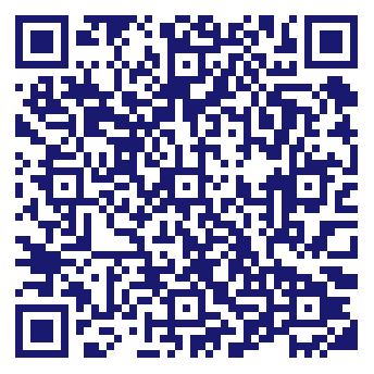 QR-Code for Your CBD Store - McCall, ID