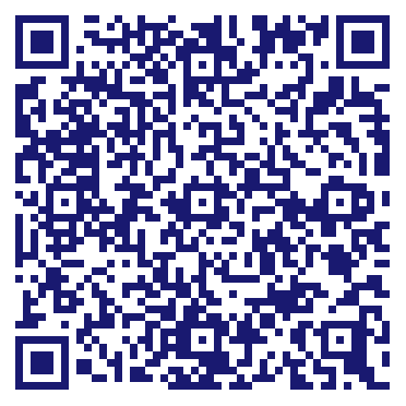 QR-Code for Your CBD Store - Parkersburg, WV